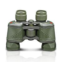 军标十字测距仪高倍望远镜高清夜视户外特种兵非