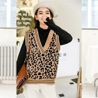 七格格黑色打底衫女2020春季新款韩版堆堆领修身内搭毛衣软糯上衣