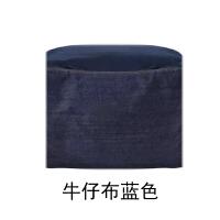 日式懒人沙发豆袋卧室榻榻米舒适布艺客厅卧室单人椅