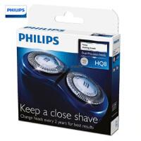 飞利浦(Philips)剃须刀头 HQ8