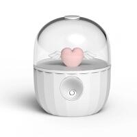 生日礼物女朋友送女友女生实用创意礼品闺蜜鼠年新年