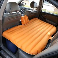 牛津布车中床 车用后排床垫 车载通用充气床垫 举报