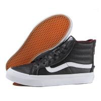 范斯Vans女鞋休闲鞋运动鞋运动休闲VN0A349CLY3
