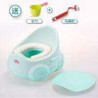 儿童马桶坐便器抽屉式加大号男女宝宝便盆尿盆婴幼儿小孩座便器厚