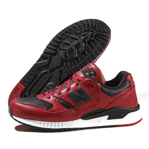 New balance男鞋休闲鞋运动鞋运动休闲M530VTB