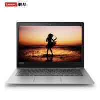 联想(Lenovo)Ideapad120S 14.0英寸轻薄商务笔记本电脑(英特尔四核N3450 4G 256G固态硬