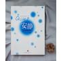 【二手书旧书9新】安静:内向性格的竞争力、苏珊凯恩、中信出版社