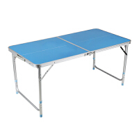 小型乒乓球台 儿童乒乓球桌迷你折叠式家用室内乒乓球台HW