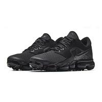 Nike耐克女鞋跑步鞋2018Air Vapormax气垫减震运动鞋AH9045