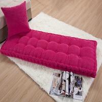 实木沙发垫 坐垫防滑加厚沙发垫飘窗垫子中式木头沙发垫订做