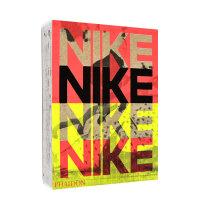 ���拌揣��Nike: Better is Temporary ����瀹��瑰��浣�Phaidon绮捐�杩��g�诲�� �村ソ�������剁�� �辨��