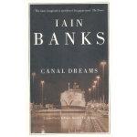 Canal Dreams B 英文原版