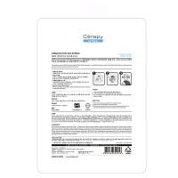 20180711234250116韩国Cellapy Dr.moist全效合一面膜水润嫩白肌肤面膜10片 10片