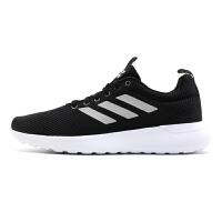 Adidas阿迪达斯 男鞋 2018新款NEO运动轻便透气休闲鞋 B96567