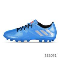Adidas 阿迪达斯足球鞋 钉子鞋 防滑耐磨 碎丁鞋