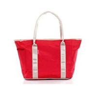 慈颜时尚妈咪包 大容量多功能多口袋妈妈包/孕妇包待产包妈咪袋可斜跨JINFEI4587