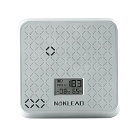 DDM/代代美NOKLEADPM2.5空气质量监测仪检测仪A1温度湿度检测仪
