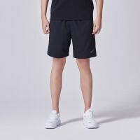 Nike耐克男裤2018春季新款健身训练梭织运动短裤833272