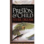 Fever Dream(ISBN=9780446554954) 英文原版