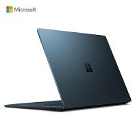 20210428145829402微软 Surface Lap 3 超轻薄触控笔记本电脑 灰钴蓝 13.5英寸 十代酷睿