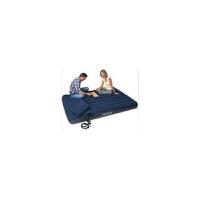 帐篷户外充气床垫 单人双人加宽加厚防潮垫 帐篷充气垫 睡垫
