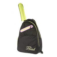 HEAD/海德 网球包 1支装 莎拉波娃 单肩斜挎 283084