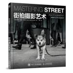 街拍摄影书 街拍摄影艺术 布赖恩・劳埃德・达克特(Brian Lloyd Duckett) 人民邮电出版社 97871