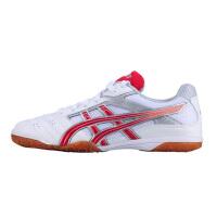 ASICS亚瑟士 爱世克斯 男款女款 乒乓球鞋 比赛运动鞋 防滑轻便 TPA332