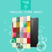 全新Kindle oasis2保护套亚马逊7英寸电子阅读器2017新款皮套薄