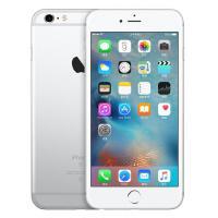 Apple iPhone 6s Plus (A1699) 32G 银色 移动联通电信4G手机