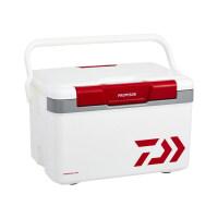 钓鱼冰箱座钓钓箱 S2700 红色