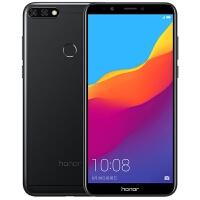 honor/荣耀 畅玩7C全网通荣耀畅玩7C手机华为新品