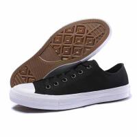 Converse匡威男女鞋帆布鞋2017新款常青低帮休闲运动鞋150149C