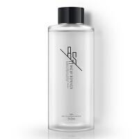 喜朗谷斑清透修护卸妆水512ml脸部保湿温和深层洁净乳眼唇脸三合一