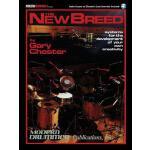 【预订】The New Breed
