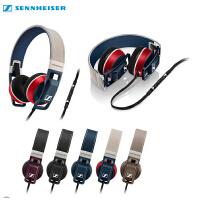 SENNHEISER/森海塞尔 Urbanite小都市人 头戴式耳机低音 无线蓝牙耳机