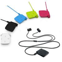 Nokia/诺基亚 BH-111 蓝牙耳机bh111耳机盒装 耳机蓝牙