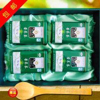 苦荞茶 贵州特产 养生保健茶中华香茗(礼盒800g)