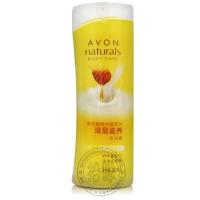 Avon/雅芳 植物护理系列 深层滋养沐浴露 400ml(新装上市)