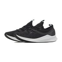 NewBalance/NB男跑步鞋2018新款LAZR系列吴磊同款运动鞋MLAZRMB