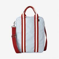 旅行收纳包可折叠旅行包男女旅游用品行李拉杆箱装备大容量手提短途收纳包出差旅行神器 27*36*14cm