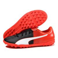 男子足球鞋运动鞋人造草地10359103