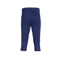 JOMA荷马男士健身训练七分裤舒适透气运动裤满200减40