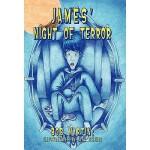 【预订】James' Night of Terror