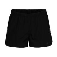 Adidas/阿迪达斯女裤 2018新款女子W CS Shorts运动休闲短裤 DU4400