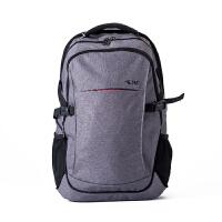 361度运动双肩包休闲商务电脑包户外旅行背包运动包 611641102