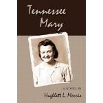 【预订】Tennessee Mary