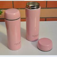 富光不锈钢真空保温杯BJ003320时尚男女士情侣水杯儿童杯