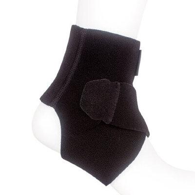 户外运动护踝篮球扭伤防护崴脚运动护脚踝F903足球羽毛球护踝 品质保证 售后无忧 支持货到付款
