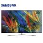 三星(SAMSUNG) QA55Q7FAMJXXZ 55英寸 4K超高清 网络 智能电视